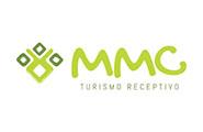 MMC Turismo Receptivo