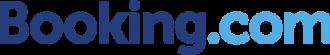 Booking-logo-4-1