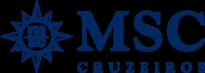 msc-cruzeiros-logo-5
