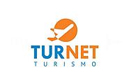 turnet turismo